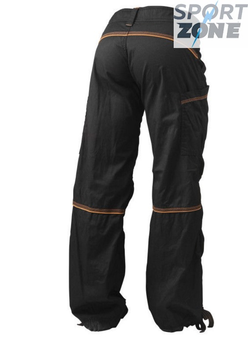 better bodies casual pant