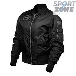 Куртка женская Better bodies Casual jacket