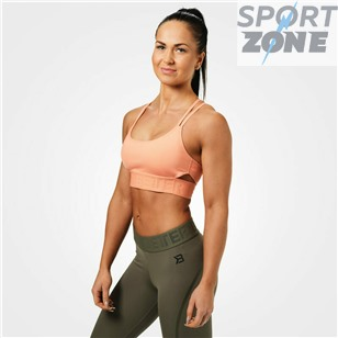Спортивный топ Better Bodies Astoria sports bra, Peach