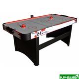 Аэрохоккей «Falcon» 6 ф, интернет-магазин товаров для бильярда Play-billiard.ru
