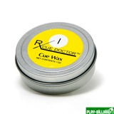 """Воск для кия """"Cue Wax"""", интернет-магазин товаров для бильярда Play-billiard.ru"""