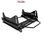 Seat Base & Slider Kit Porsche 996/997/991/987/981/718