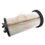 Фильтр топливный 068709.0 Claas
