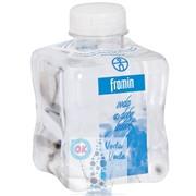 Fromin 0,5 упаковка негазированной минеральной воды - 12 шт.