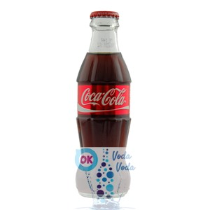 cola zero deff