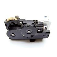 302RV94020 Площадка привода термоблока Kyocera ECOSYS  P2235dn /P2040dn /M2135dn /M2635dn /M2735dw /M2040dn /M2540dn /M2640idw