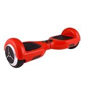 Гироскутер Hoverbot A3 красный (сумка в комплекте)