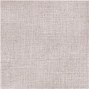 Ткань EGLANTINE 03 BOUDOIR