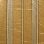 Ткань SATIN 008 STRIPED 33 BRONZE