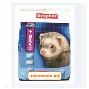 Корм Beaphar Care+ для хорьков (700 гр)
