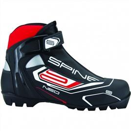 Ботинки NNN SPINE NEO 161, интернет-магазин Sportcoast.ru