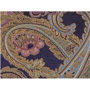 223/70 Tuileries/Blue-Purple Коллекция: Showroom collection Part 3