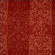 Ткань Remus