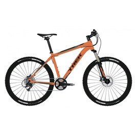 Велосипед Trek 3500 Disc (2017), интернет-магазин Sportcoast.ru