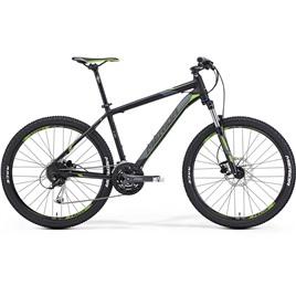 Велосипед Merida Matts 6.100 (2015), интернет-магазин Sportcoast.ru
