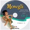 mowgli  cd2