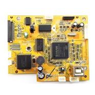 Материнская плата Epson Stylus CX4300