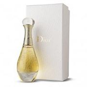 Christian Dior J'Adore L`Or 40 Мл