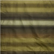 Ткань TRENT 002