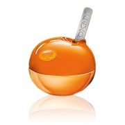 Donna Karan DKNY Be Delicious Candy Apples Fresh Orange 100ml