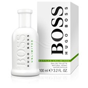 Hugo Boss Unlimited Hugo Boss  100ml