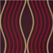 Ткань RIMA 12542 col 1