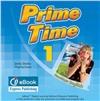 prime time 1 iebook