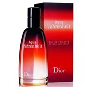 Christian Dior Aqua Fahrenheit - 100 мл