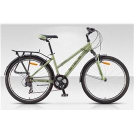 Велосипед Stels Miss-7000 V, интернет-магазин Sportcoast.ru