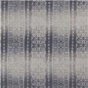 Ткань Erin Fjord