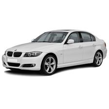 BMW 3 -series 2005-2011