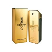 Paco Rabanne 1 Million - 100 мл