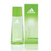 Adidas Floral Dream 50 Мл
