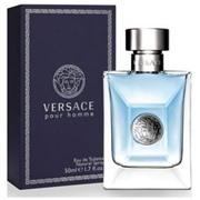 Versace pour Homme 100 мл