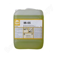 M-55, 1 л