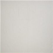 Henley / Ticking Stripe Lavender Ткань