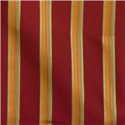 Ткань PLAYA 06 RIBBON*