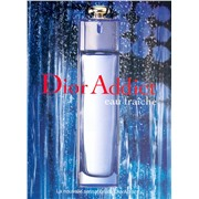 Dior Addict Fresh  100ml