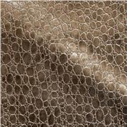 Ткань PEBOVINO 01 CHINCHILLA