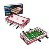 """Футбол + Аэрохоккей Partida """"Детский"""" 52, интернет-магазин товаров для бильярда Play-billiard.ru"""