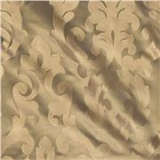 Ткань BRIGADE 03 TAUPE