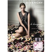 Givenchy le Bouquet Absolu 100ml