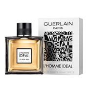 Guerlain L'Homme Ideal 100 мл