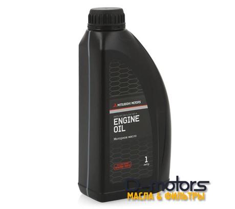 MITSUBISHI MOTOR OIL 0W-20 (1л)