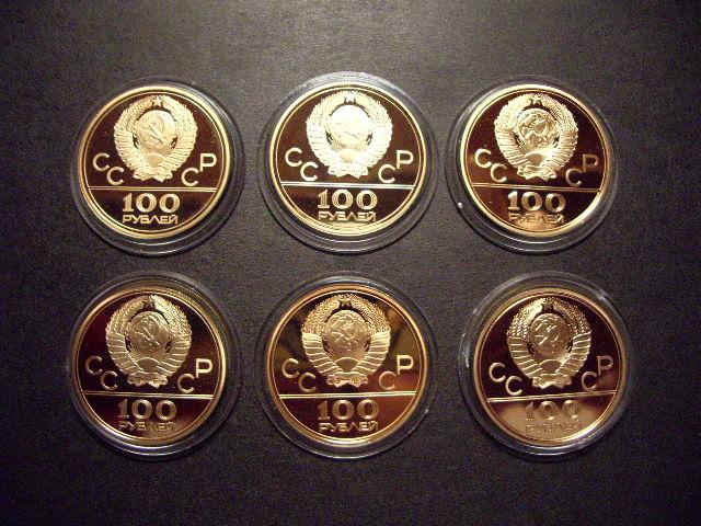 Монеты олимпиада 80 купить какие бывают переводы денег