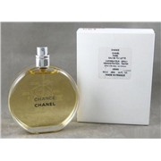 Тестер Chanel Chance eau de Toilette 100 ml (ж)