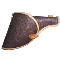 Кобура для револьвера Наган (кирза)