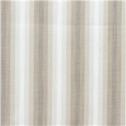 Ткань JAFAR 01 LINEN