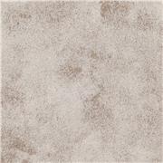 3С Textures / 74 Tarmac 70-Chinchilla Обои