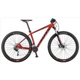 Велосипед Scott Sсale 770 (2017), интернет-магазин Sportcoast.ru